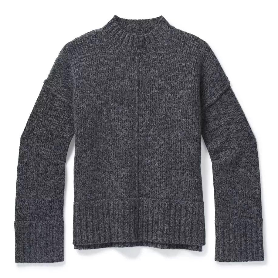Smartwool W Bell Meadow Sweater