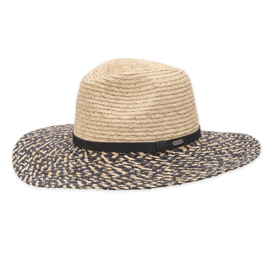 Pistil Wynette Hat
