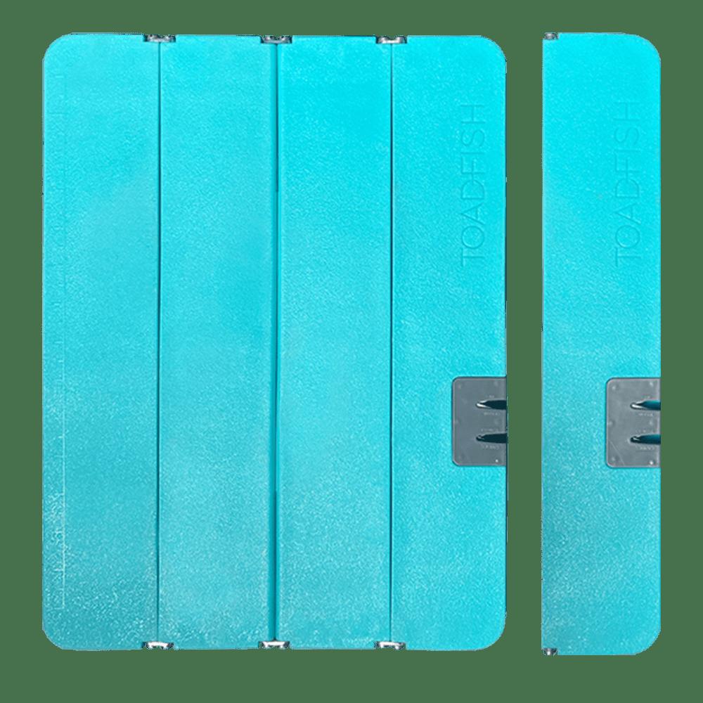 Toadfish XL Cutting Board