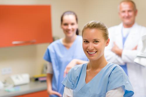 general dentistry fremont dentist