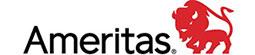 Newark CA fremont dentist accepting Ameritas dental insurance