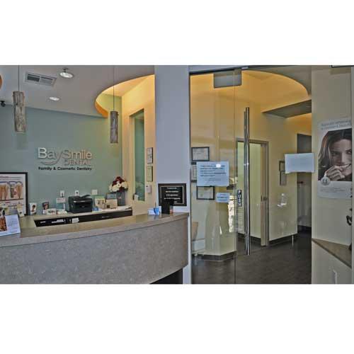 Bay-Smile-Dental-reception-2