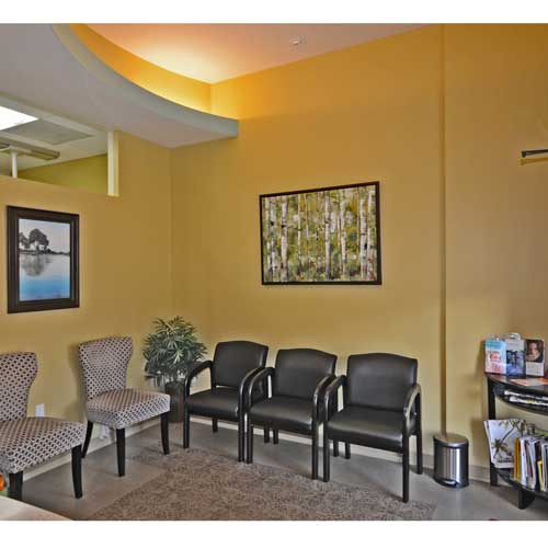 Fremont-Dentist-office-2