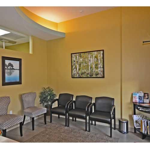 Fremont-Dentist-office-2