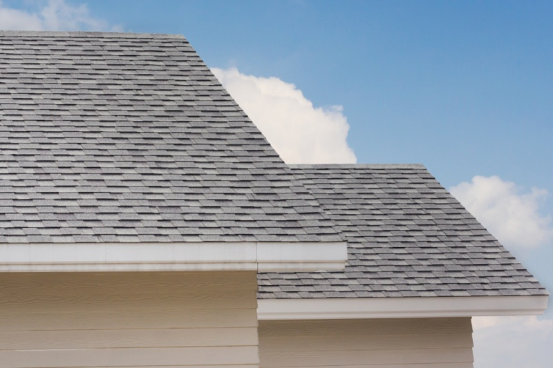 How Roofing Helps Cool Your Home