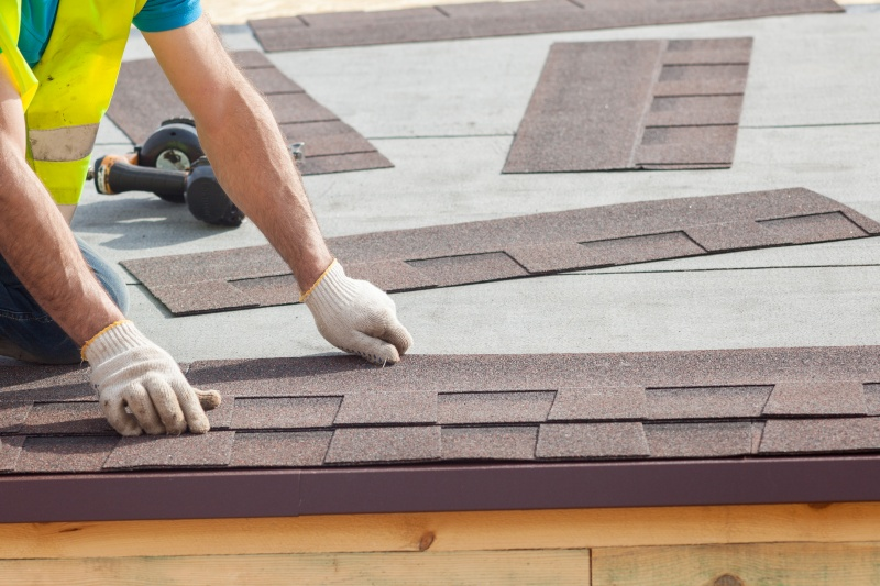Is your roof costing you on cooling costs this summer?