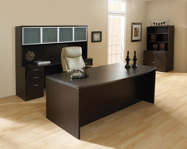 Baystate Office Furniture MA Affordable Office Furniture Cubicles Office Desks NH MA Baystate Office Furniture