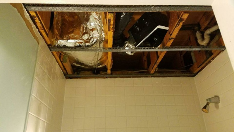 How to Prevent Household Mold