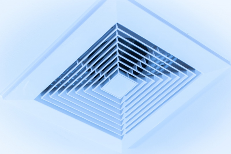 How Proper Home Ventilation Prevents Mold