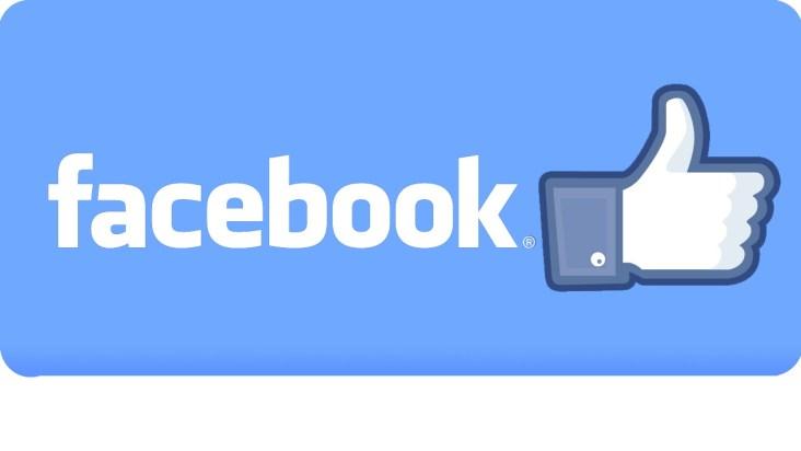 Australian grand prix facebook