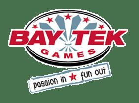 BayTek Logo