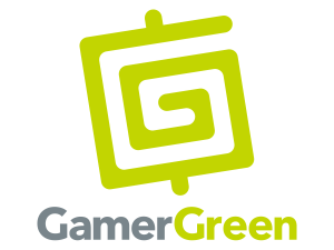 GamerGreen