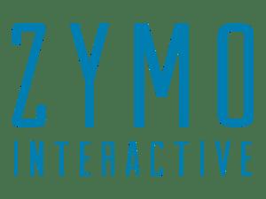 Zymo Interactive
