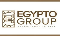 EGYPTOGROUP