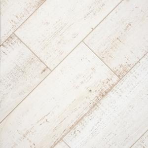 wood tile selection bay tile kitchen