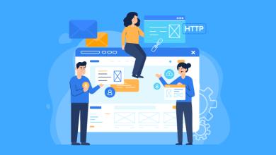 Photo of Google: HTTP sayfalarına bağlantı verebilirsiniz!