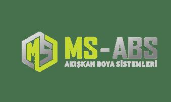 musteri-logo8