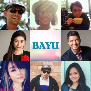Join Our Team - BAYU Success Training