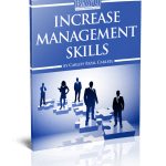 Increase Your Management Skills