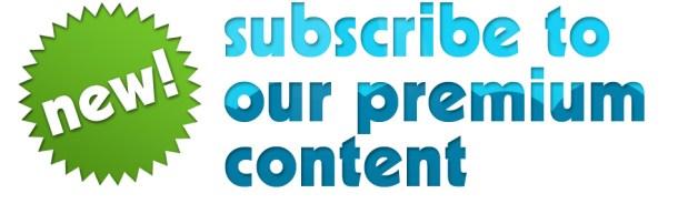Access Premium Content