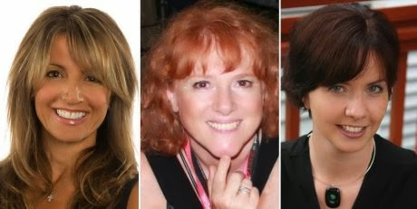 Three News Women Among Those Laid Off At Rogers The South Bayview Bulldog