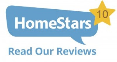 10-on-homestars-read-our-reviews