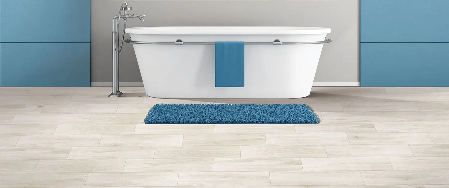 tile stone flooring in traverse city bay view flooring call 231 947 6900
