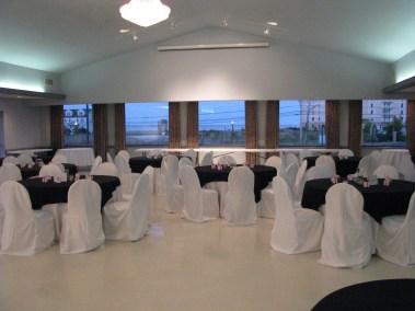 Kershaw Wedding 003