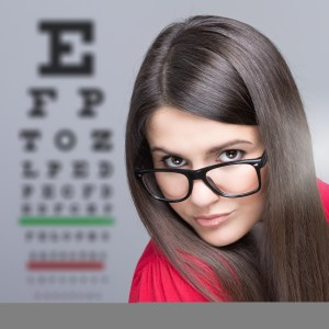 Frequently Asked Optometry Questions
