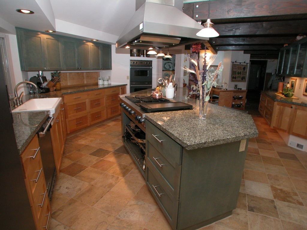 Charmant Baywood Cabinets Www Stkittsvilla Com