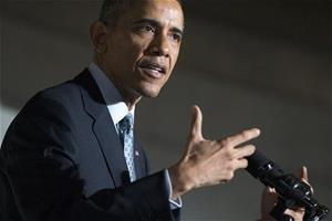95 people in America just got their sentences commuted thanks to Obama