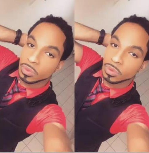Daily News welcomes D.C  Super Blogger Javonni Brustow