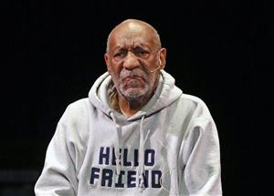 Report: Bill Cosby faces up to 10 years in prison
