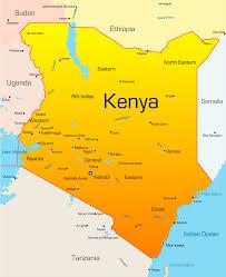 How Kenya is handling the University attacks