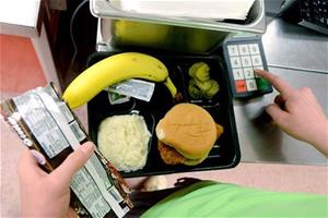 America is still harassing kids who don't have lunch money