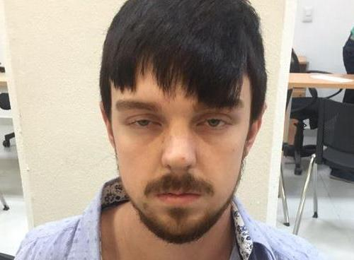 Ethan Couch to return to Texas: Reports