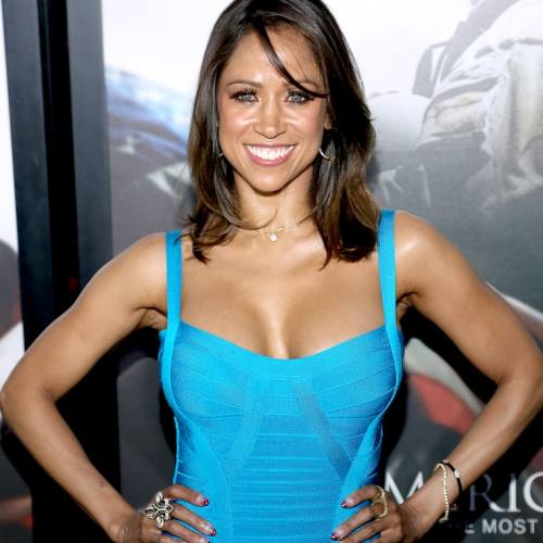BET responds to Stacey Dash 's ridiculous comments