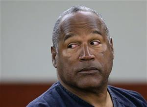 """LAPD reportedly investigating new alleged """"weapon"""" in murder of Nicole Brown Simpson"""