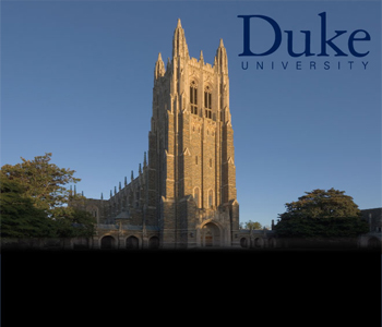 Duke University issues statement on N.C's anti gay law