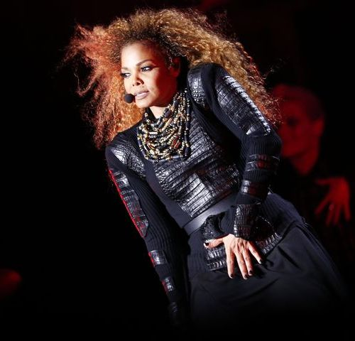 Contrary to reports, refunds available for Janet Jackson's tour