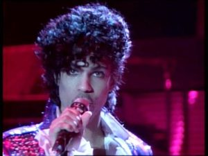 Sources say Prince was secretly diagnosed with AIDS in the 1990's