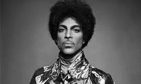 BREAKING NEWS: Legendary singer Prince dead at 57