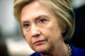 Clinton1