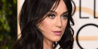 Katy Perry was hacked, here's why that's hilarious