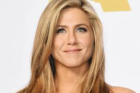 Jennifer Aniston  – The Most Annoying Woman in Hollywood