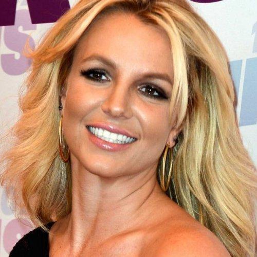 "Britney Spears: Listen to the pop super stars newest single ""Make Me"""