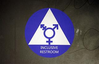As school restarts in America, Obama's trans directive blocked