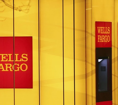 The Daily News opens formal probe into  phony Wells Fargo Account bearing our name