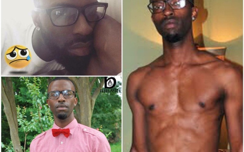 Sources: Ghetto Nerd fought with producers before death