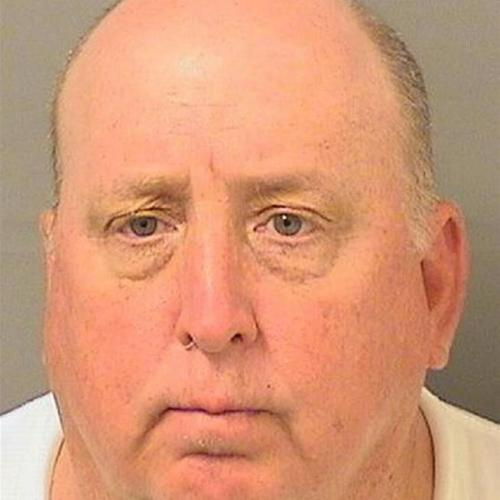 Florida man is super-wealthy oil heir, but, was found homeless